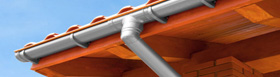 Home Image_Galvanized Gutters