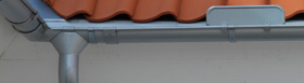 Home Image_PVC Gutters
